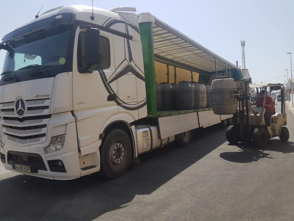camion_en_accion